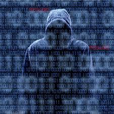DeltaGRiC Security Webinar Series (SAP/PeopleSoft CyberSecurity) II
