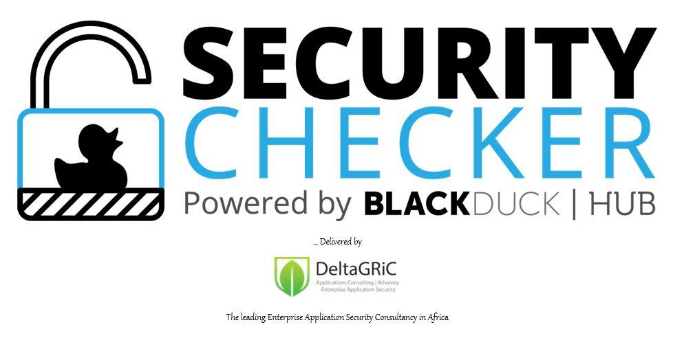 Are Open Source Vulnerabilities Hidden In Your Code Find